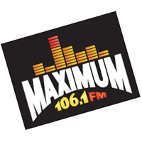 Maximum Radio 294 download