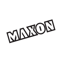 Maxon 298 download