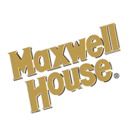 Maxwell House 303 download
