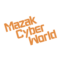 Mazak Cyber World download