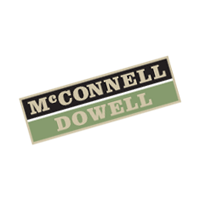 mcconnell dowell download mcconnell dowell vector