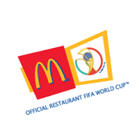 McDonald's - Sponsor of 2002 FIFA World Cup download