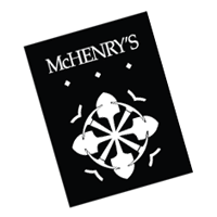 McHenry's download