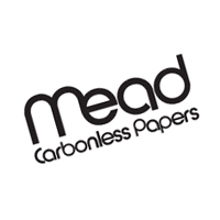 Mead 81 download