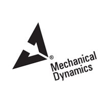 Mechanical Dynamics 85 vector