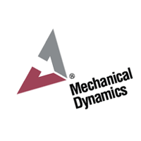 Mechanical Dynamics vector