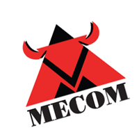 Mecom download