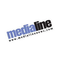 Medialine News download