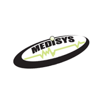 Medisys download