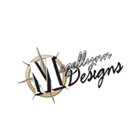 Megellynn Designs vector