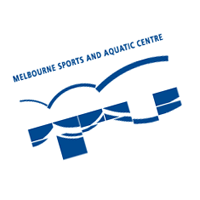 Melbourne Sports and Aquatic Centre 122 vector
