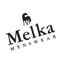 Melka download