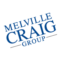 Melville Craig Group vector