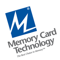 Memory Card Technology 127 vector