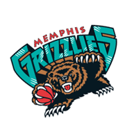 Memphis Grizzlies download