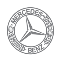 Mercedes-Benz 153 vector