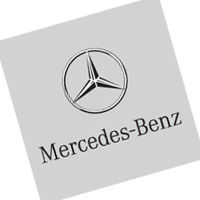 Mercedes-Benz 154 download