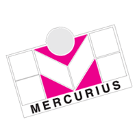 Mercurius 158 vector
