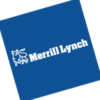 Merrill Lynch 177 vector