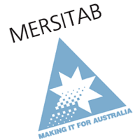 Mersitab download
