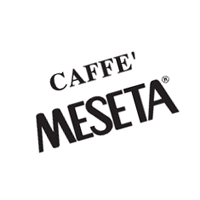 Meseta Caffe download