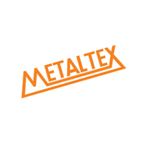 Metaltex 195 vector