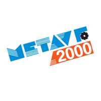 Metav 2000 download