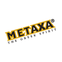 Metaxa 197 vector