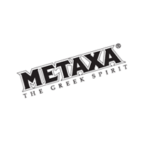 Metaxa 199 vector