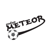 Meteor 200 download