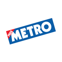 Metro 211 download