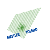Mettler Toledo download