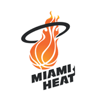 miami heat download miami heat vector logos brand logo company rh vector logo net Miami Heat Logos Concepts Transparent Miami Heat Logo Outline