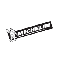 Michelin 36 vector
