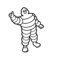 Michelin 42 download