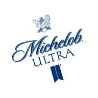 Michelob Ultra vector