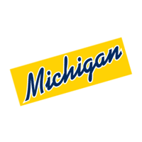 Michigan Wolverines 59 download