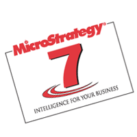 MicroStrategy 7 download