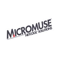 Micromuse vector