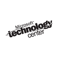 Microsoft Technology Center vector