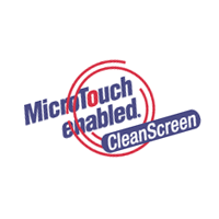 MictoTouch enabled download