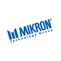 Mikron Technology Group download