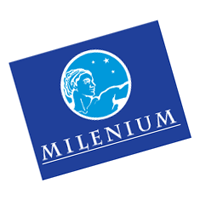 Milenium download