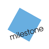 Milestone Systems download