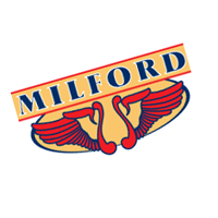 Milford vector