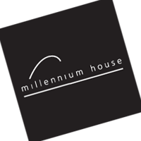Millennium House download