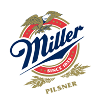 Miller 181 download