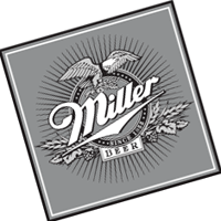 Miller 194 download