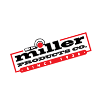 Miller Products download