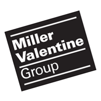 Miller Valentine Group vector